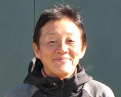 代表:加藤由香