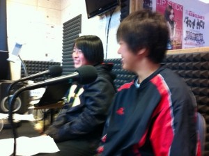 radio3 (600x448)