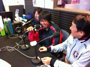 radio4 (600x448)