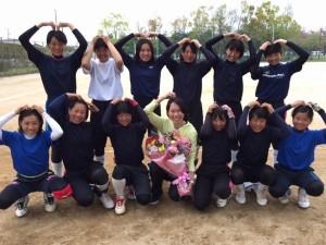 150412murakami (600x450)