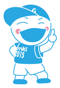 genki2015