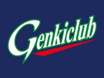 3pr-genkiclub