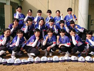3pr-2019chugakusei