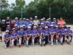 3pr-softballschool
